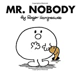 img - for Mr. Nobody (Mr. Men and Little Miss) book / textbook / text book