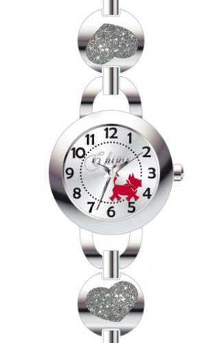 Montre Enfant Chipie 5201207