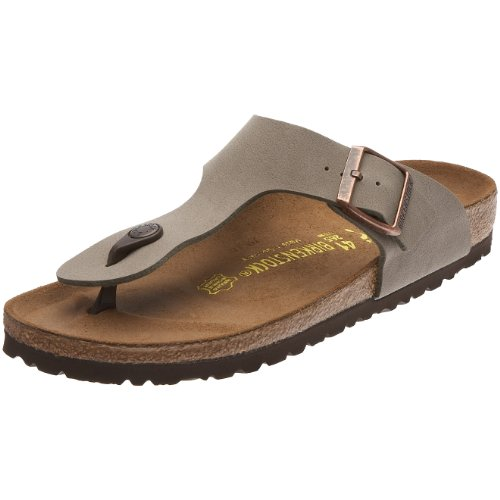 birkenstock mayari black friday sale