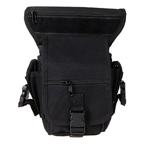 geniales-bloso-600d-de-pierna-para-ir-en-moto-bolso-tactical-swat-negro