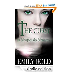 The Curse - Im Schatten der Schwestern (The Curse, Band 2)