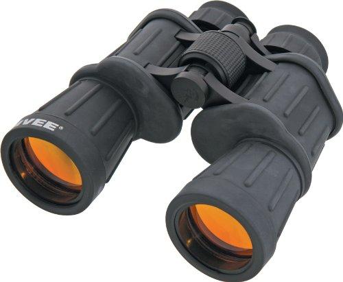 Binoculars Leica