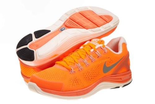 Nike Lunarglide Mens 524977 808 SIZE