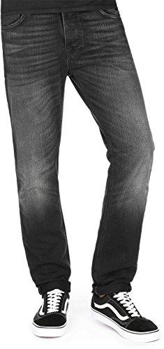 nudie-steady-eddie-jeans-black-myth