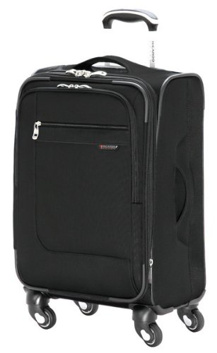 ricardo-beverly-hills-luggage-sausalito-superlight-20-20-inch-4w-expandable-spinner-carry-on-black-m