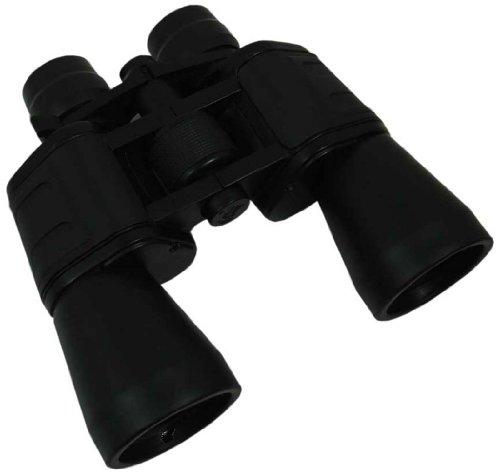 Tripod Binoculars