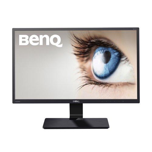 BenQ-GW2470H-605-cm-238-Zoll-Monitor-VGA-HDMI-4ms-Reaktionszeit-schwarz