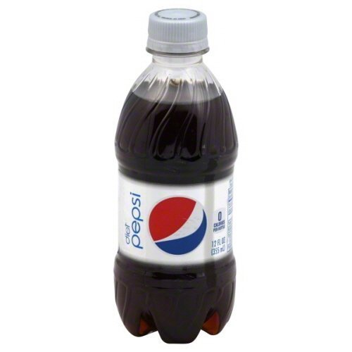 pepsi-cola-diet-12-oz-bottle-12-pack-by-n-a