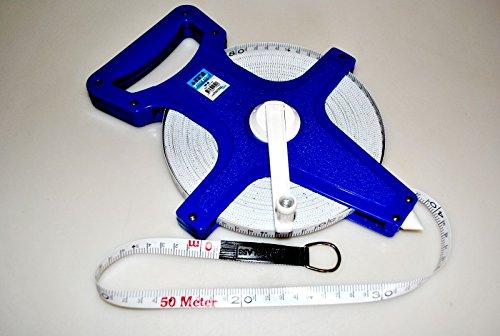 massband-50m-fiberglass-rollbandmass-bandmass-3165