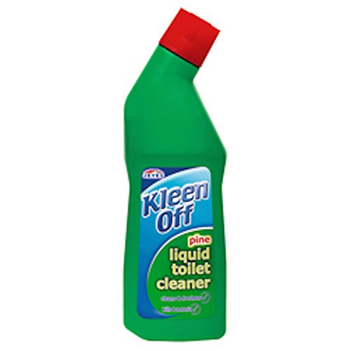 kleenoff-toilet-cleaner-and-freshener-750ml-4990347