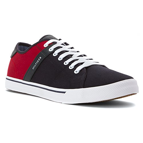 tommy-hilfiger-mens-roamer-fashion-sneaker-navy-105-m-us
