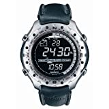 Suunto X-Lander Wrist-Top Computer Watch with Altimeter, Barometer & Compass