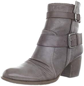 Naya Women's Virtue Ankle Boot