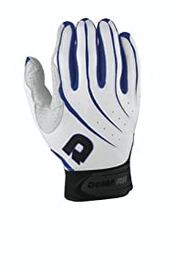 Buy DeMarini Mens Stadium Batting Glove by DeMarini