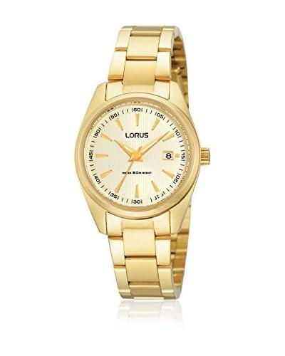 Lorus Reloj de cuarzo Woman RJ244AX9 30 mm
