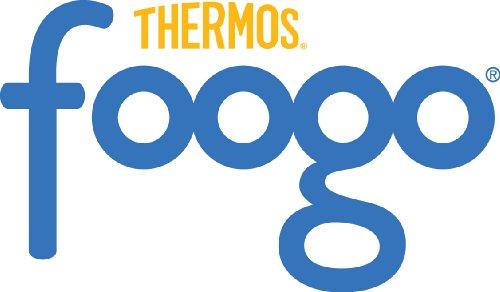 膳魔师 Thermos Foogo 宝宝第二阶段 不锈钢保温 防漏学饮杯/保温杯,多色可选图片