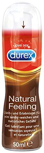 durex-natural-feeling-gleit-und-erlebnisgel-1er-pack-1-x-50-ml