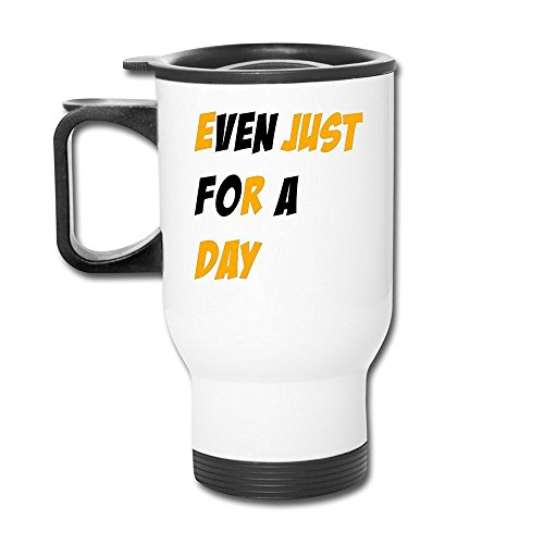 even-just-for-a-day-travel-mug-white