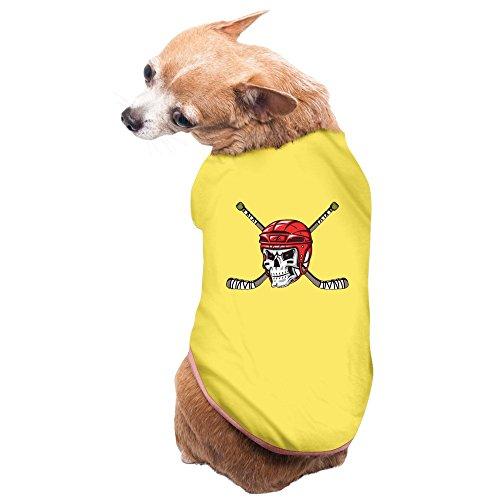 hfyen-crane-hockey-club-logo-quotidien-pet-t-shirt-pour-chien-vetements-manteau-pour-chien-pet-chiot