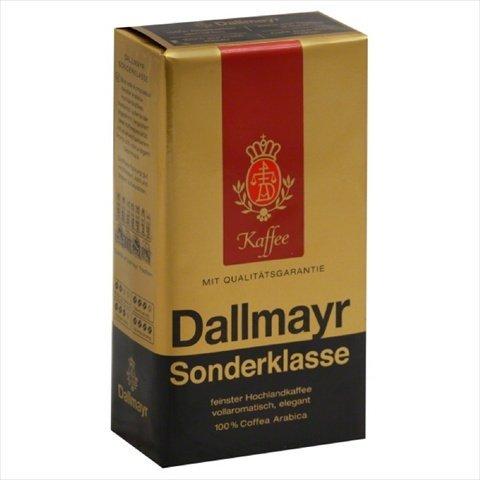 dallmayr-coffee-ground-soderklasse-88-oz-pack-of-12