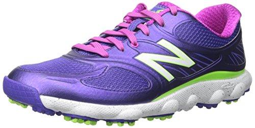 New-Balance-Womens-Minimus-Sport-Spikeless-Golf-Shoe