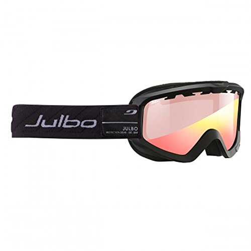 julbo-skiing-goggles-snow-bangnext-black-zebra-light-red-mens-one-size-black