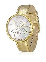 Tellus Reloj de cuarzo Woman Fireworks T1782 40 mm