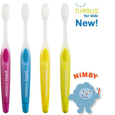 nimbus-nimby-childrens-toothbrush-pack-of-4-colors-vary