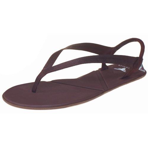 flipsters-foldable-flip-flop-sandals-copper-medium