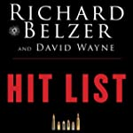 Hit List: An In-Depth Investigation i...