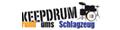 Keepdrum  / Preise inkl. MwSt., Impressum und AGB finden Sie unter Verkäufer-Hilfe
