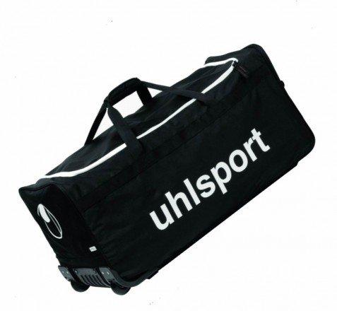 Uhlsport Basic Line 110L Sport Reisetasche mit
