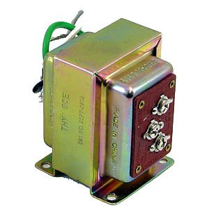 415046 Blown Transformer How Check Verify likewise B001PO7MY2 as well Repairing Switching Power Supply moreover 2 furthermore 12 Volt Fused Terminal Blocks. on 24 volt transformer wiring diagram