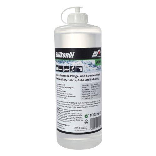ws-huile-de-silicone-v350-1000-ml