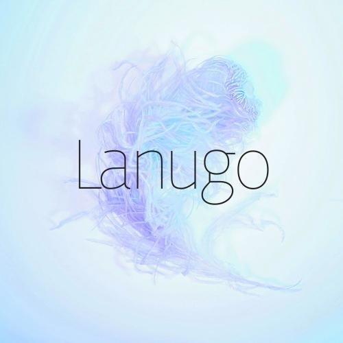 lanugo-by-beres-2011-10-21