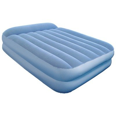 Simmons Air Bed