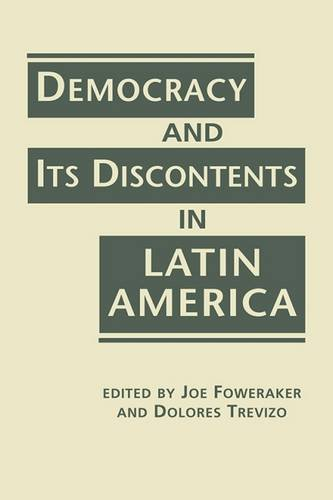 democracy-and-its-discontents-in-latin-america