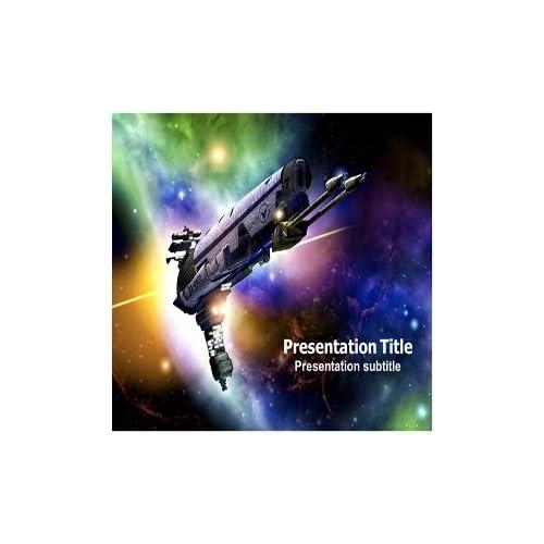 star wars powerpoint templates