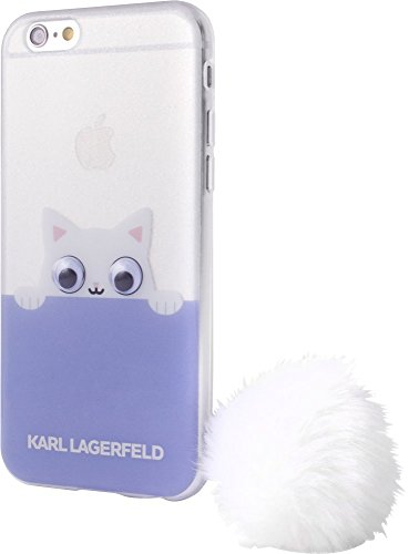 karl-lagerfeld-k-peek-a-boo-glitter-silikon-cover-schutzhulle-apple-iphone-7
