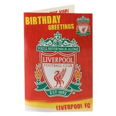Popular birthday wishes cards for liverpool fc musical birthday liverpool fc musical birthday card lb bookmarktalkfo Choice Image