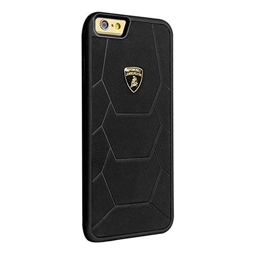 lamborghini-av-tpupcip6s-d7-h-bk-aventador-d7-in-pelle-per-apple-iphone-6-6s-nero