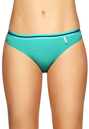 laura-womens-bikini-underwear-cotton-lycra-exposed-waistband-000111ve-s