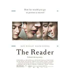 The Reader Movie