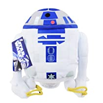 Star Wars R2D2 Putter / Hybrid Golf Head Cover