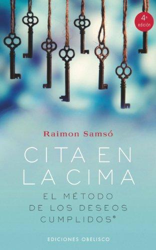 Cita en la Cima (EXITO)