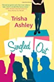 Trisha Ashley Singled Out