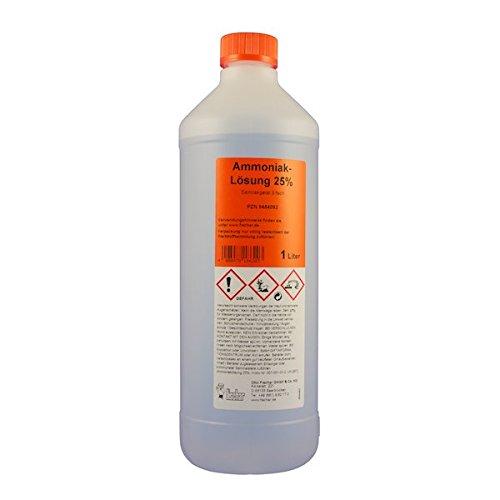 ammoniaklosung-25-1-l