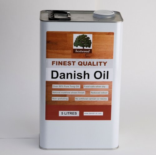 danish-oil-5-litres-bestwood-finest-quality-buy-direct-express-delivery