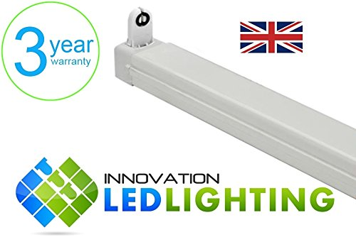 t8-4ft-1200mm-single-led-ready-indoor-batten-fitting-fixture-18w-6000k-cool-white-led-tube-included