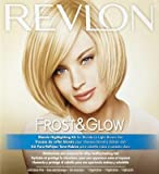 Revlon Color Effects Frost and Glow Hair Color - Blonde - oz